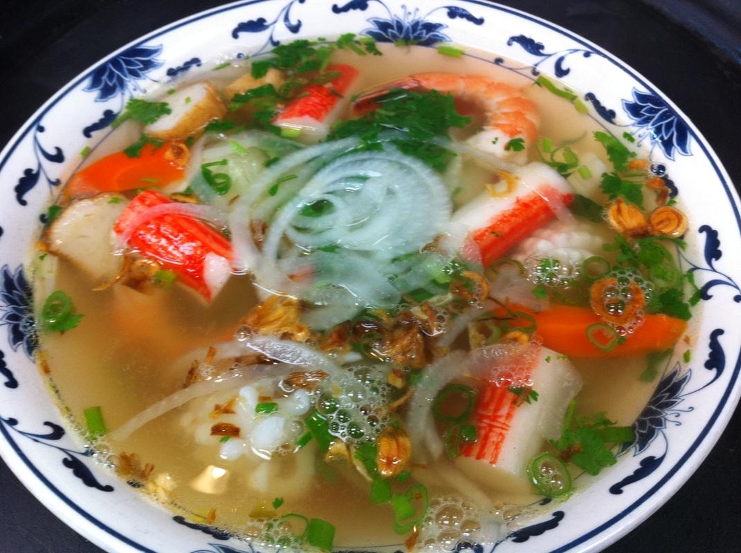 Pho Ha Vietnamese Restaurant Home